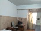 财源公寓单间 双人房 两室一厅 一室一厅招租