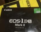佳能1DX II搭配24-70套机/70-200镜头