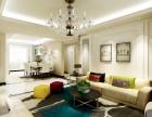 唐山华理家园136 三居现代风格实创装饰案例分享