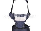 新款多功能透气婴儿背带腰凳背袋母婴婴儿背带厂家婴腰凳抱婴腰带