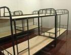武汉货架 高低床 沙发回收