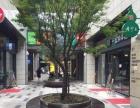优铺 商业街繁华地段奶茶旺铺转让 生意稳定