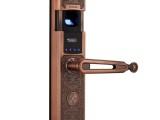 扬州西奥安防科技有限公司指纹锁 电子锁 刷卡锁 智能锁