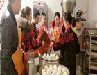 冰激淋技术培训/香尔辣特色小吃培训中心