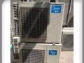深圳二手空调出售,3匹--5匹空调
