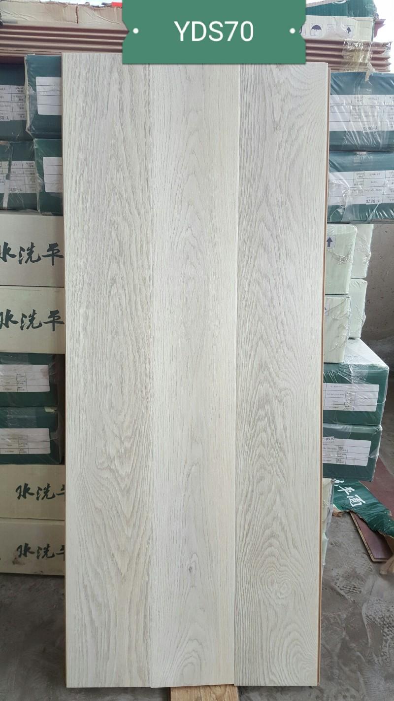骆驼邦木地板批发 厂家直销 宁夏银川