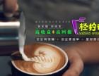 创业小白,开业达人,轻柠街奶茶 2018年创业成功品牌项目