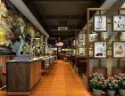 湛江设计别墅 商铺 办公室 美容院 厂房 展厅各类商业空间