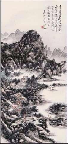 中华民国二十三年船洋哪里有免费鉴定?