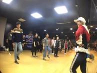 白云区好的街舞培训,新市专业的街舞培训,专业爵士舞培训