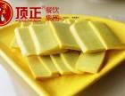 上海江西芭蕉米果技术免加盟培训