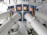 上海凯锡是一家专业从事槽式螺旋输送机、自动拆包机生产与销售的