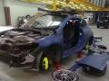 名豪车型专业维修 装饰美容改装 道路救援