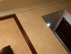 35元日租家庭旅馆热水器拎包入住