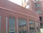 公建出租沙河口西南路熟食品对面住宅底商