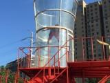南京垂直風洞飛行設備出租垂直風洞放飛自我