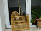 锦州地区出售鸟笼