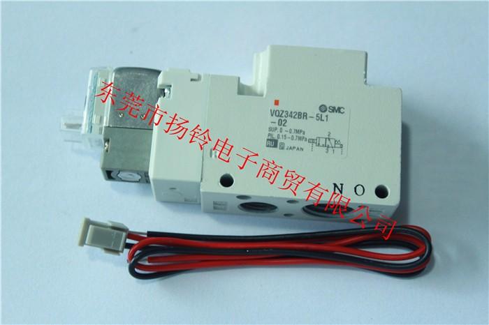 供应H63468 FUJI NXTII贴片机电磁阀