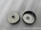 厂家供应 五金制品加工 不锈钢冲压制品