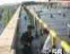 镇江句容专业防水房屋维修十年保证证照都有安全可靠