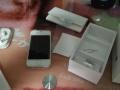 出售苹果4S国行