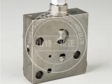 小松全系列配件200-7自壓減壓閥廠家直銷