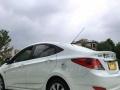 现代 瑞纳 2010款 1.4 手动 GL标准型本地一手精品车一