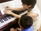 成华区古筝 钢琴 吉他专业培训,老师优,环境好