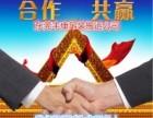2017东莞冲床搬运-大型设备吊装东莞大岭山吊车出租公司提供