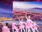 梦华舞蹈 庆祝5月12日母亲节有活动吗