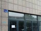 澄波华庭商铺53出租西成菜市场实验小学对面店宽7米