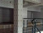 航空港新碧園百家二手車附近韓國城LOFT精裝辦公房