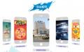 广州网站建设 手机微信网站 商城建设