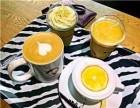 重慶動物園咖啡怎么加盟?加盟流程是什么?