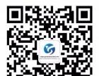 陕西区域 微信在线商城开发 支付宝微信支付城市服务