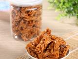 易拉罐装 热销蜂蜜麻花 红糖麻花 微商淘宝零食货源一件代发 17