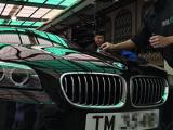 漆面镀晶选绿光纳米镀晶,专业从事汽车漆面镀晶