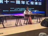 深圳暑假架子鼓优惠教学福田爵士鼓免费试课钢琴乐器培训