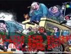 杭州买香港保险找哪家公司,杭州香港保险代理公司