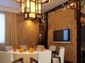 (~个人)餐厅转让可做东北菜火锅川湘菜家常菜S