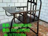 监狱审讯椅,监狱新款审讯椅,不锈钢审讯椅订购