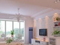 深圳居家装修,二手房翻新阳台改造,墙壁刷漆翻新改色