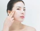 北京美容化妆培训学校,高级美容师班报名领优惠大礼包