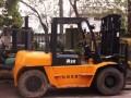 转让杭州4吨叉车 二手5吨叉车精品强烈推荐