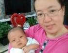 专业金牌月嫂有科学专业的产妇和新生儿护理