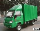 货车 其他品牌 转让 正时达 货的 升值