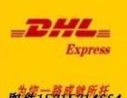 济南国际快递公司 济南DHL快递电话 济南国际快递