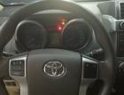 丰田 2014款普拉多4.0L TX