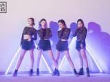 武汉市东西湖区金银湖路舞蹈培训机构