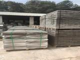 武漢煤矸石燒結磚-新洲黃金麻石材-武漢五蓮紅石材